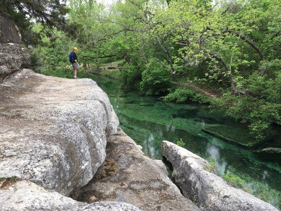 Wimberley, تكساس: photo2.jpg