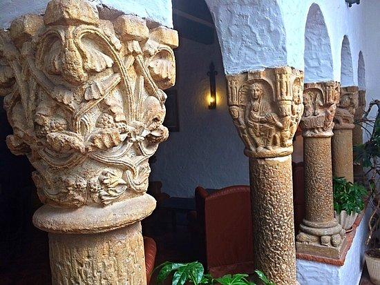 Hotel El Cid: photo1.jpg