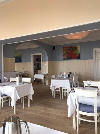 Restaurant Fænøsund: photo1.jpg