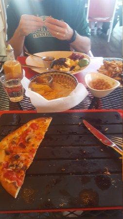 AGAVA Restaurant: 20170418_184109_large.jpg