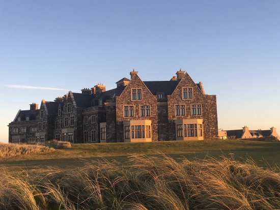 Doonbeg, Ireland: photo0.jpg