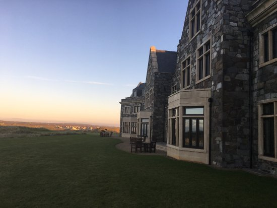 Doonbeg, Ireland: photo1.jpg