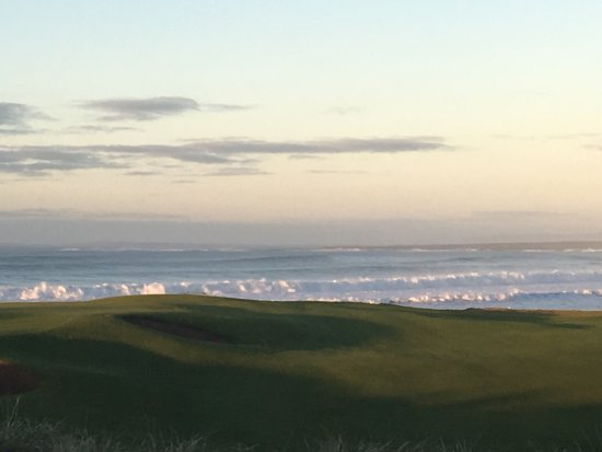 Doonbeg, Ireland: photo2.jpg