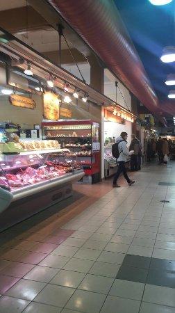 Atwater Market : photo2.jpg