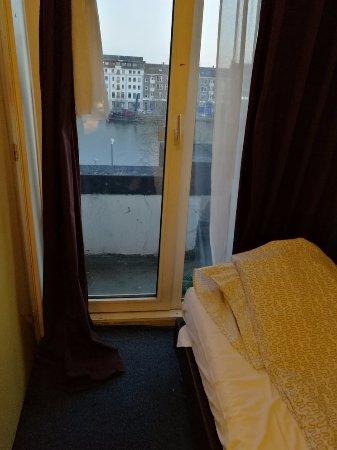 Hotel Baan Photo