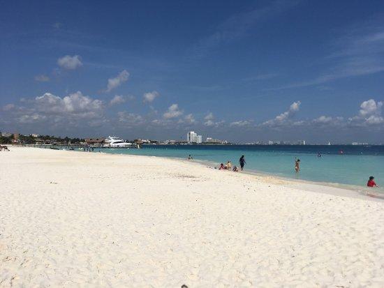 Beachscape Kin Ha Villas & Suites : photo1.jpg
