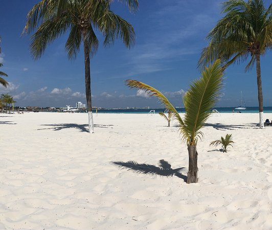 Beachscape Kin Ha Villas & Suites : photo2.jpg