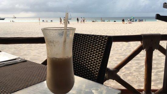Beachscape Kin Ha Villas & Suites : photo3.jpg