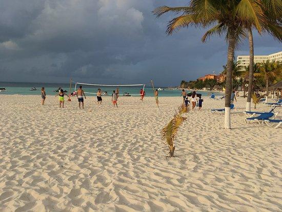 Beachscape Kin Ha Villas & Suites : photo4.jpg