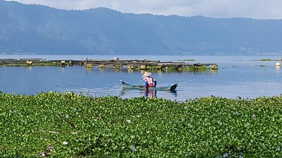 Lake Batur (Danau Batur): 20170414_100255_large.jpg