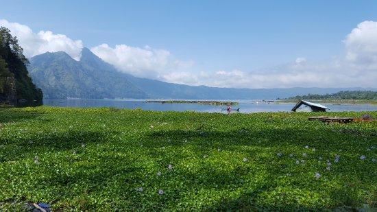 Lake Batur (Danau Batur): 20170414_100250_large.jpg
