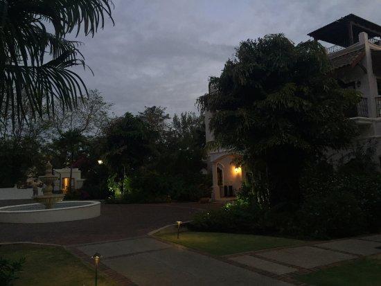 Foto Cap Estate