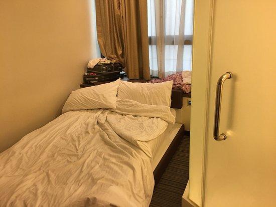 Aqueen Hotel Lavender: photo0.jpg