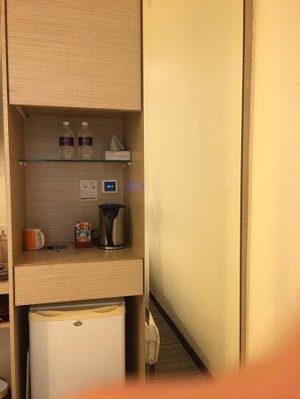 Aqueen Hotel Lavender: photo1.jpg