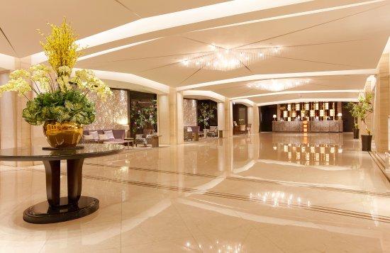 The Splendor Hotel Taichung West District Apartment Reviews Photos Rate Comparison Tripadvisor