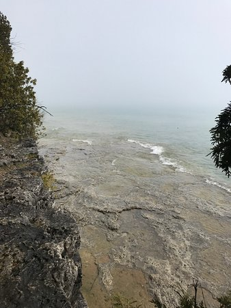 Sturgeon Bay, WI: photo5.jpg
