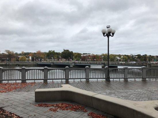 Westport, CT: photo1.jpg