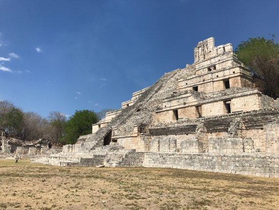 Campeche, Messico: photo0.jpg