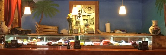 Eagle, Κολοράντο: Beautiful Sushi Bar