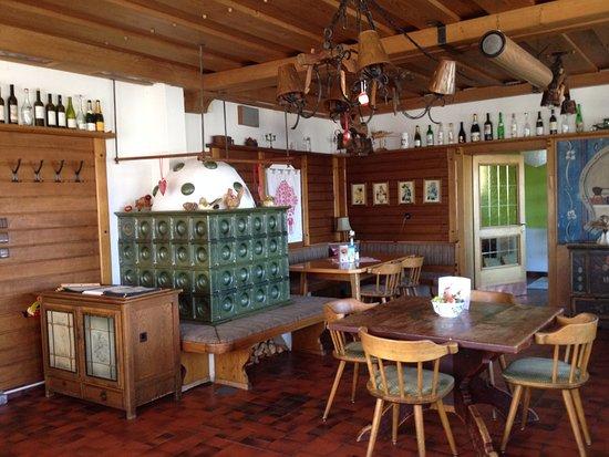 Ferienhotel Knollhof Photo