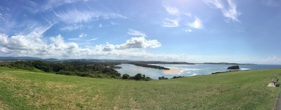 Kiama, Australien: photo4.jpg