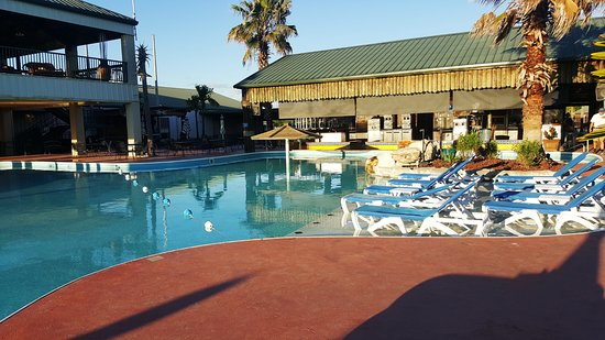 CAJUN PALMS RV RESORT - Updated 2019 Campground Reviews ... on cajun country cottages breaux bridge, pechanga rv resort map, southern palms rv resort map,