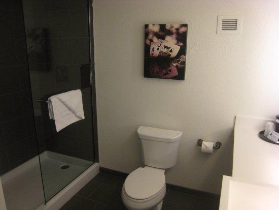 菲茨傑拉德賭場酒店照片