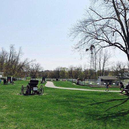 Strasburg, Pensilvania: photo2.jpg