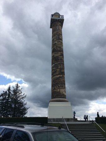Astoria Column: photo0.jpg