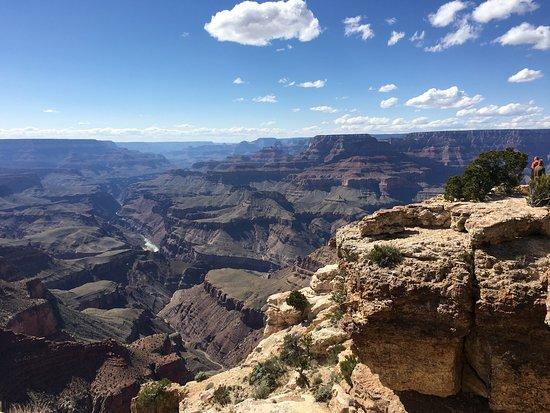 Detours of Arizona : photo3.jpg