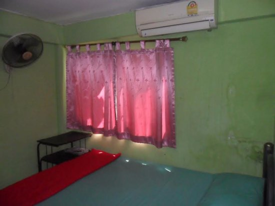 Place Inn Photo