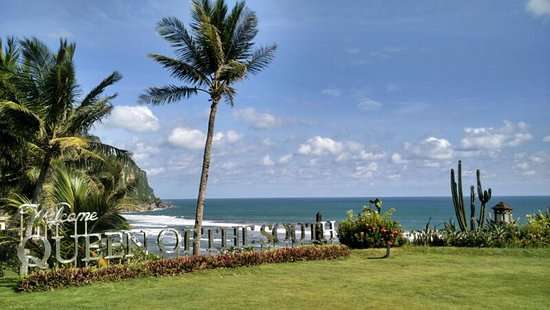 queen of the south resort updated 2019 prices reviews rh tripadvisor com