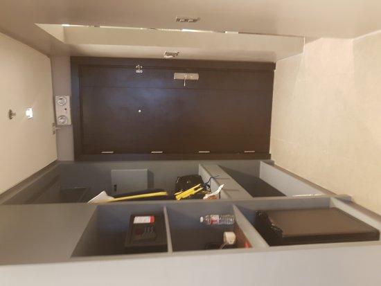 Summit Galleria Cebu Updated 2017 Prices Amp Hotel Reviews