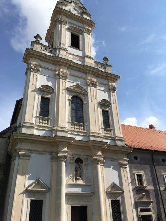 Kloster Wandorf: photo0.jpg