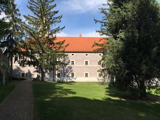 Kloster Wandorf: photo1.jpg