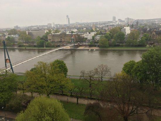 InterContinental Frankfurt: photo0.jpg