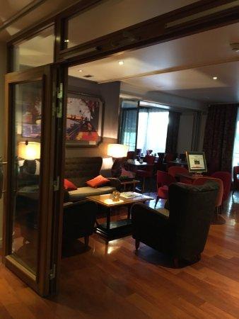 Splendid Hôtel : photo2.jpg