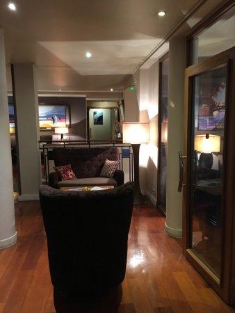 Splendid Hôtel : photo3.jpg