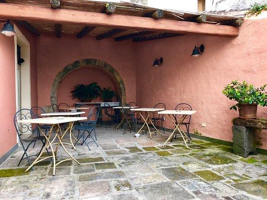 Tresnuraghes, Italia: photo1.jpg
