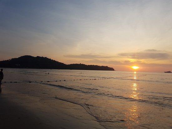 Bang Tao Beach Reviews