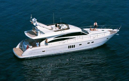 Nordic Swan Cruises