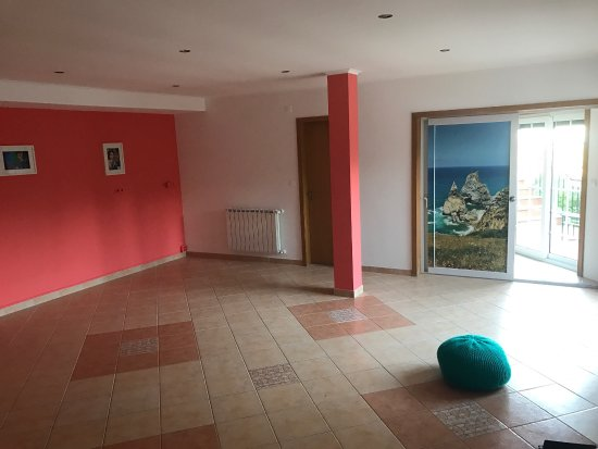 Guincho Wayra House: photo1.jpg