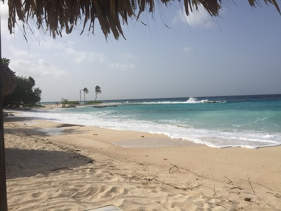 Floris Suite Hotel Spa Beach Club Private