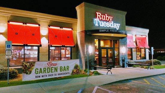 ruby tuesday menu prices pdf