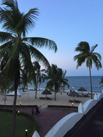 Kunduchi Beach Hotel And Resort: photo1.jpg