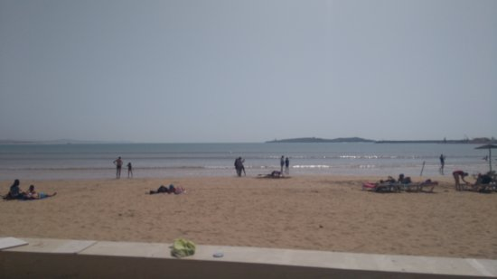 Essaouira Beach: IMG_20170412_154723_large.jpg