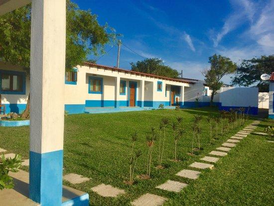 Marracuene, Mozambique: photo3.jpg