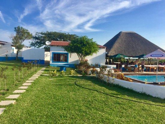 Marracuene, Mozambique: photo4.jpg
