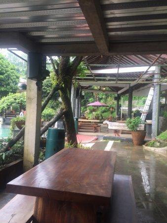 Subang, Indonesia: photo1.jpg