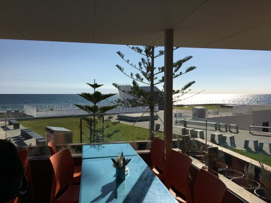 City Beach, Australië: photo0.jpg